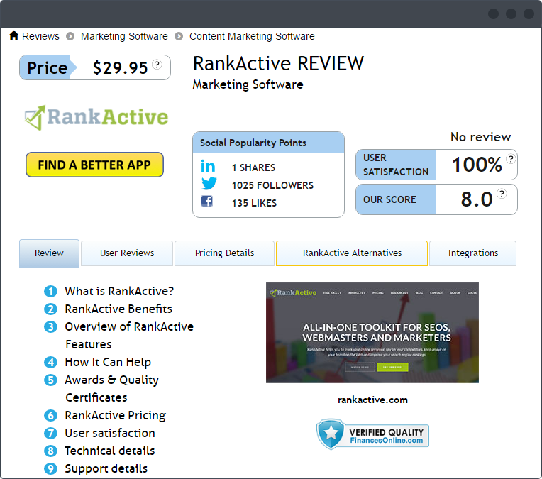 rankactive-review
