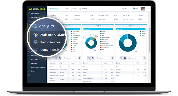 analytics-top-img