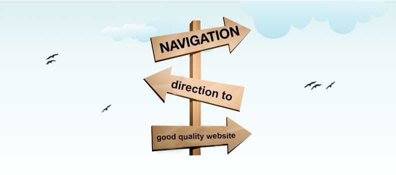 Easy-Navigation-Menu-Direction-to-Good-Quality-Website-rankactive