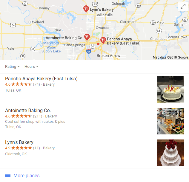 bakery-near-me-google-search-1