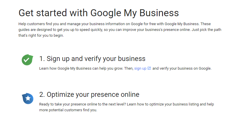 google-my-business-getting-started