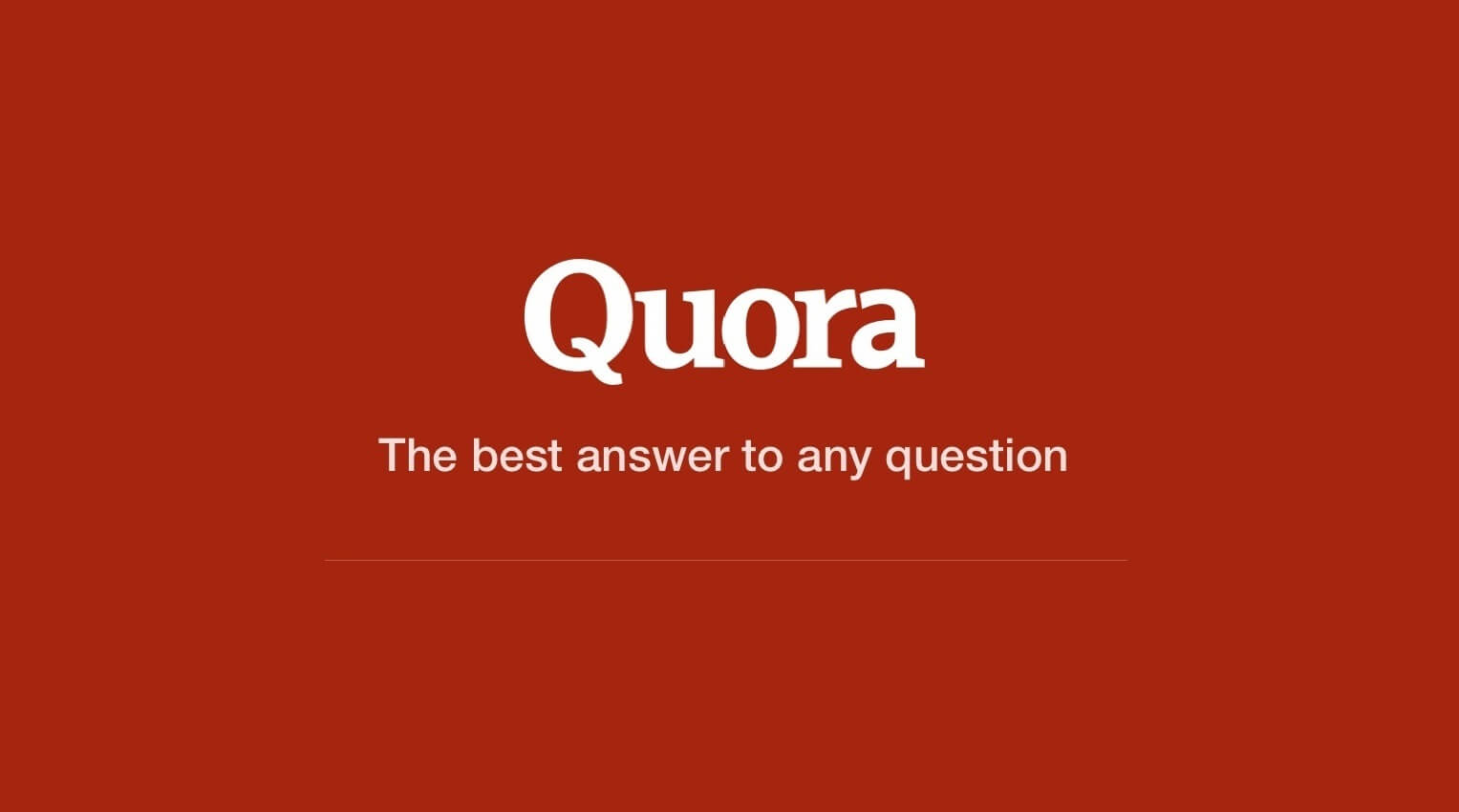 what-are-quora-best-answers-of-2014