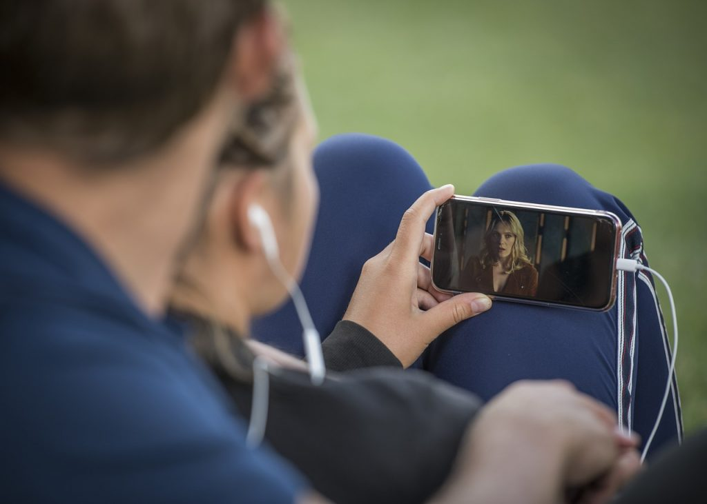 video content SEO trends 2021