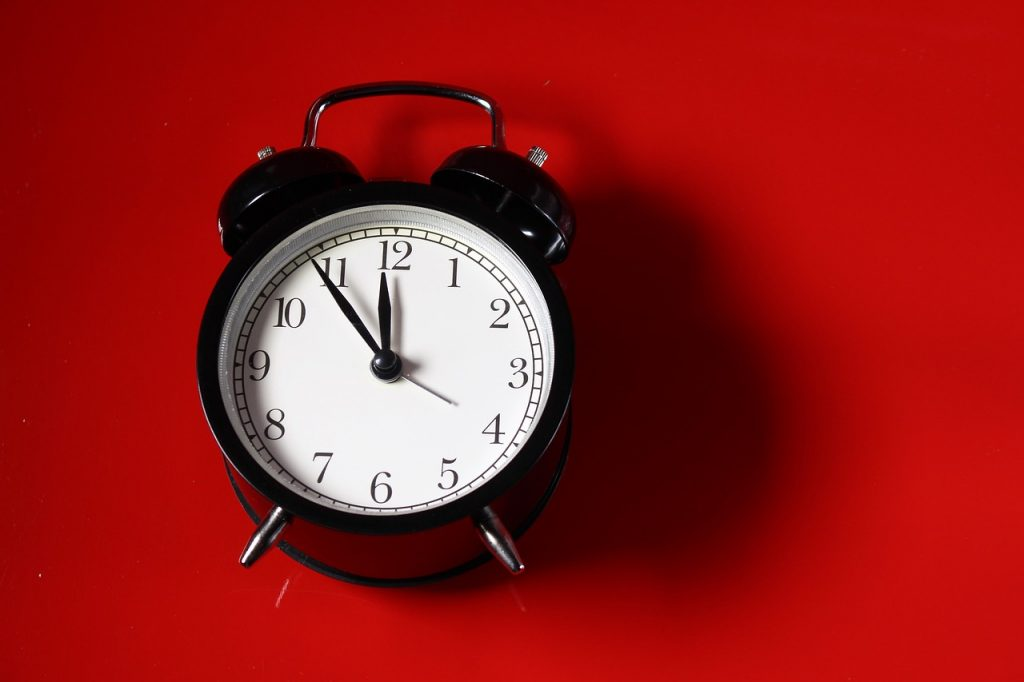 Is dwell time a ranking factor