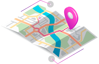 search-volume-for-location